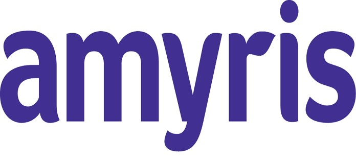Amyris-logo-CBD-CBDToday