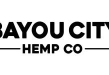 Bayou City Hemp Company-logo-CBD-CBDToday