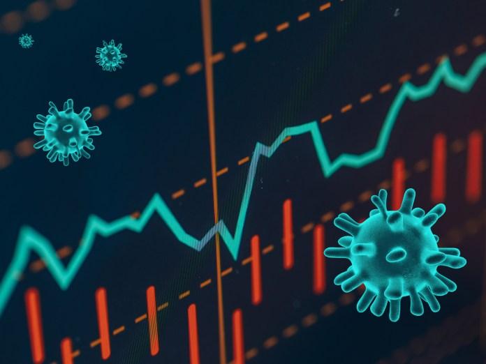 CBD News-Coronavirus update-CBDToday