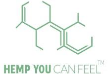 MCTC-Hemp You Can Feel-logo-CBD-CBDToday