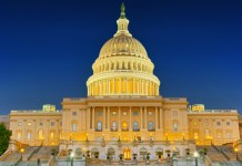 COVID-relief-funding-SBA-USDA-hemp-CBD-Today