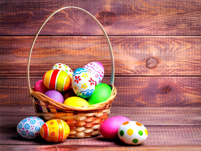 Second Greatest Story-Easter-Randall Huft-CBD-CBDToday