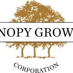 Canopy Growth-logo-CBD-CBDToday
