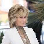 Jane_Fonda_Uncle_Buds_CBDToday