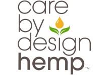 Care By Design-logo-CBD-CBDToday