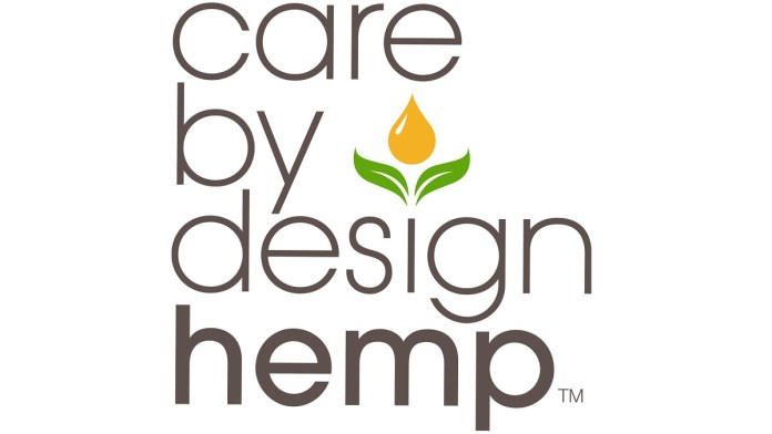 Care By Design-logo-CBD-CBDToday