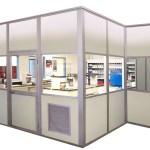 HEMCO Modular Clean Labs-products-CBD-CBDToday