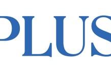 PLUS Products-Logo-CBD-CBDToday