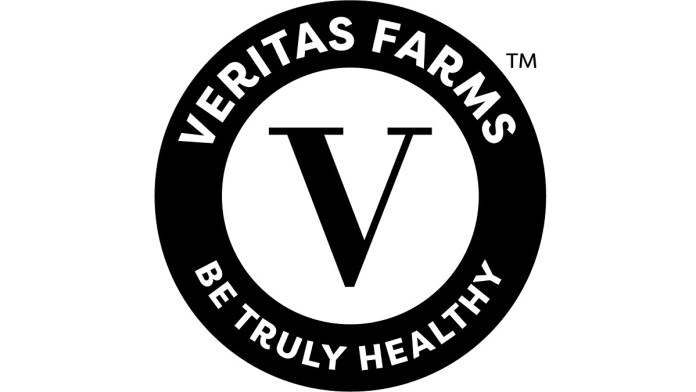 Veritas Farms-logo-CBD-CBDToday