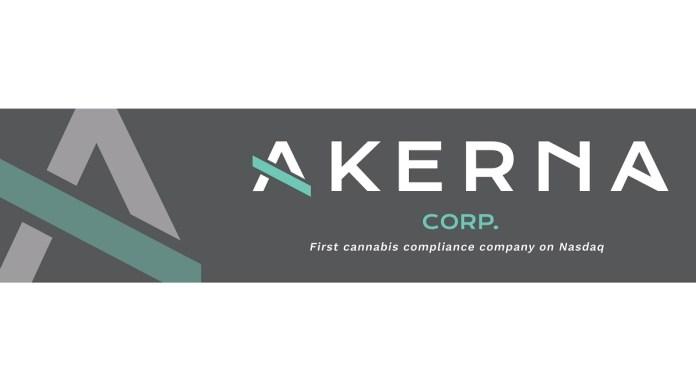 Akerna-logo-CBD-CBDToday