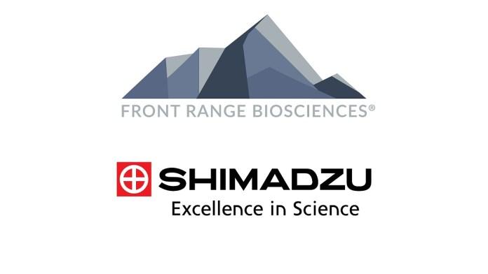 Shimadzu Scientific Instruments-Front Range Bioscience-logo-CBD-CBDToday