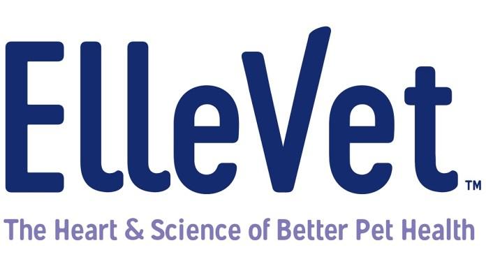 ElleVet Sciences-logo-CBD-CBD