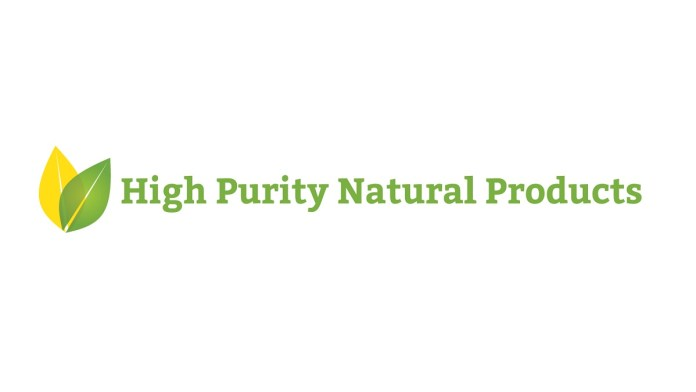 High Purity Natural Products-logo-CBD-CBDToday