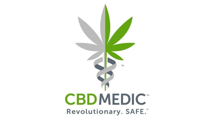 CBDMEDIC-logo-CBD-CBDToday