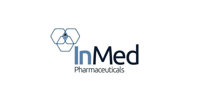 InMed-Pharmaceuticals-logo-CBD-CBDToday