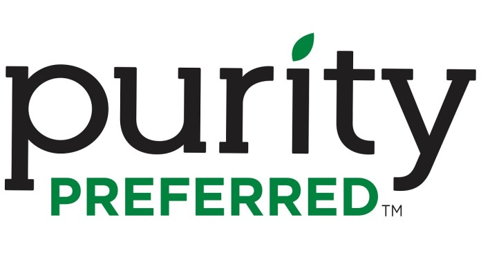Purity Preferred-logo-CBD-CBDToday