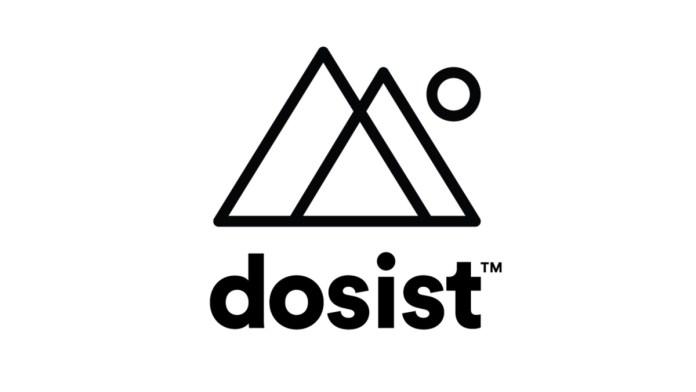 dosist-logo-CBD-CBDToday