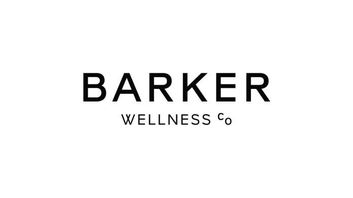 Barker Wellness Co-logo-CBD-CBDToday