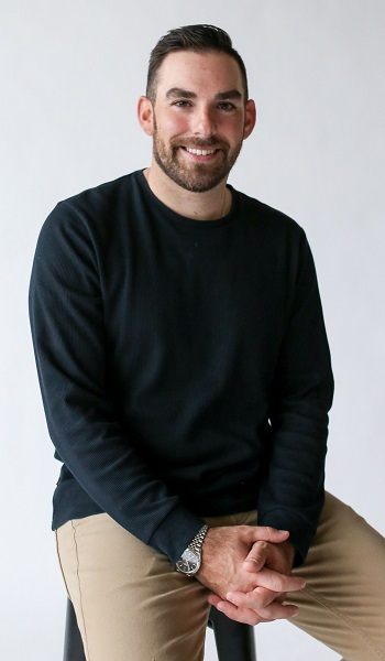 Craig Lyon-Connected Cannabis-CBDToday