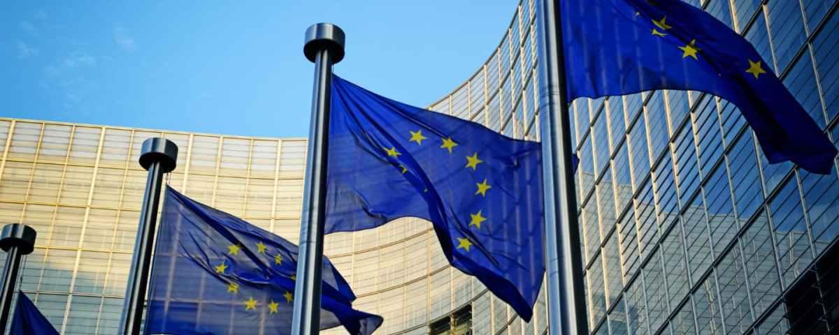 European Commission Makes Changes To CBD Status-min