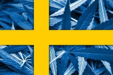 Is CBD Oil Legal In Sweden?