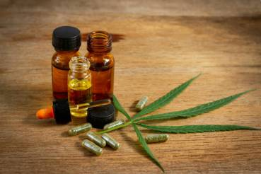 Which CBD Absorption Method Provides The Best Bioavailability?