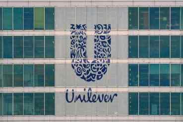 Unilever's Schmidt's Naturals Launching Hemp-Oil Deodorants This September