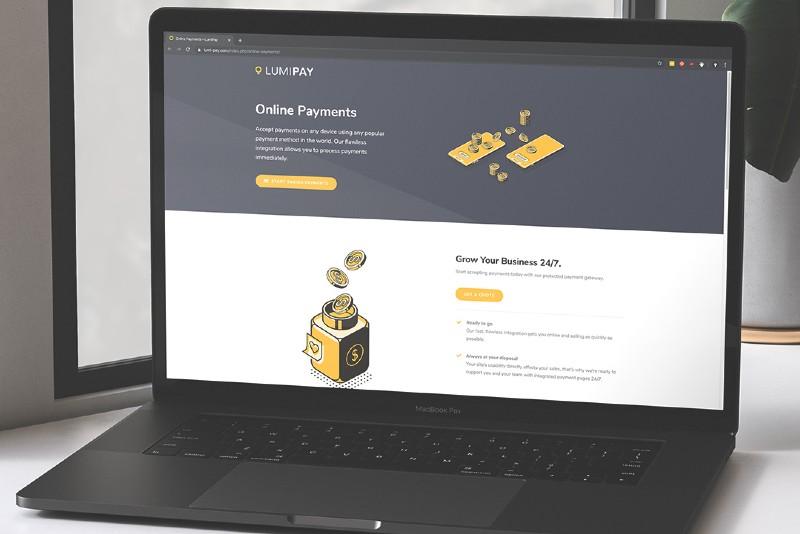 CBD Payment Processors