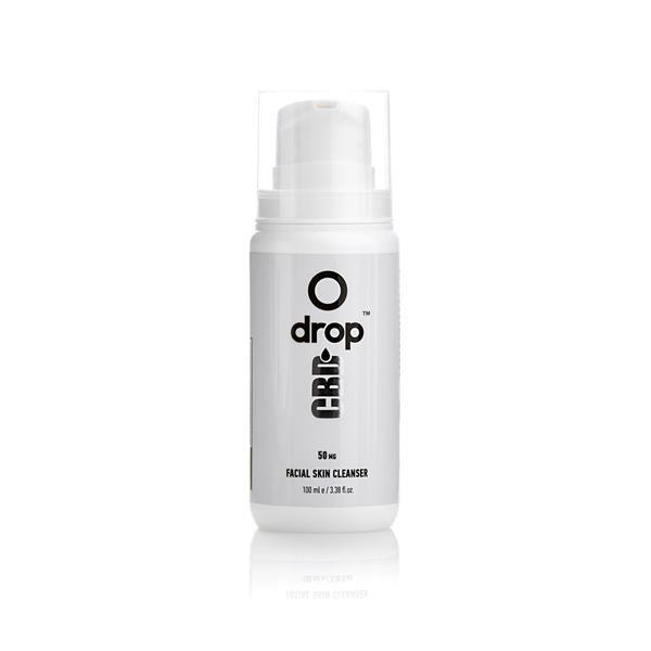 O drop CBd