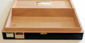 Cedar Humidor
