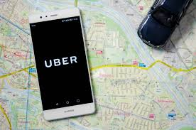 Former Uber Chief Looks To Build Cross-Europe CBD Business