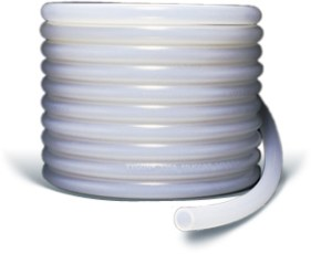 silicone-tubing