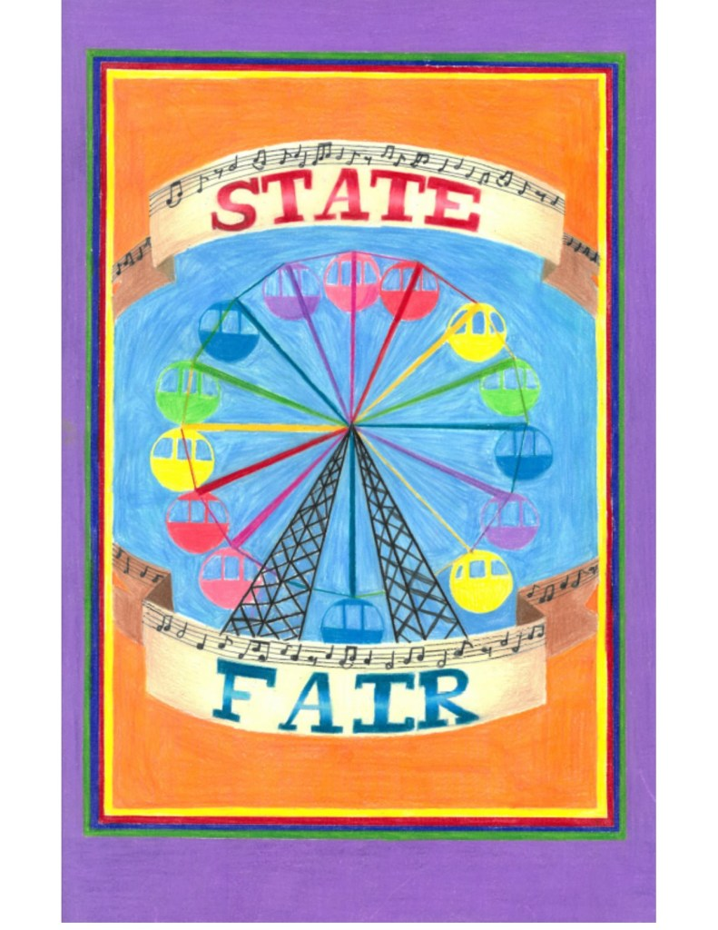 State Fair – The Musical – Christian Brothers High School