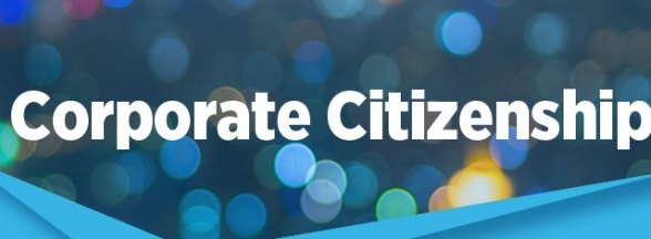 Corporate-Citizenship_Landing-Banner