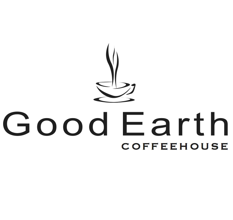 Image result for good earth logo