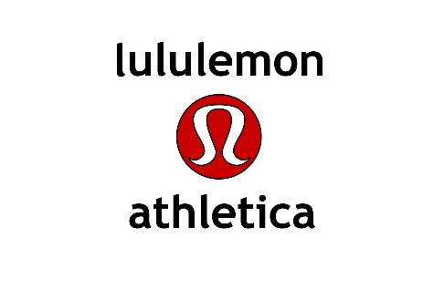 Lululemon Posts Strong Quarterly Results, The Canadian