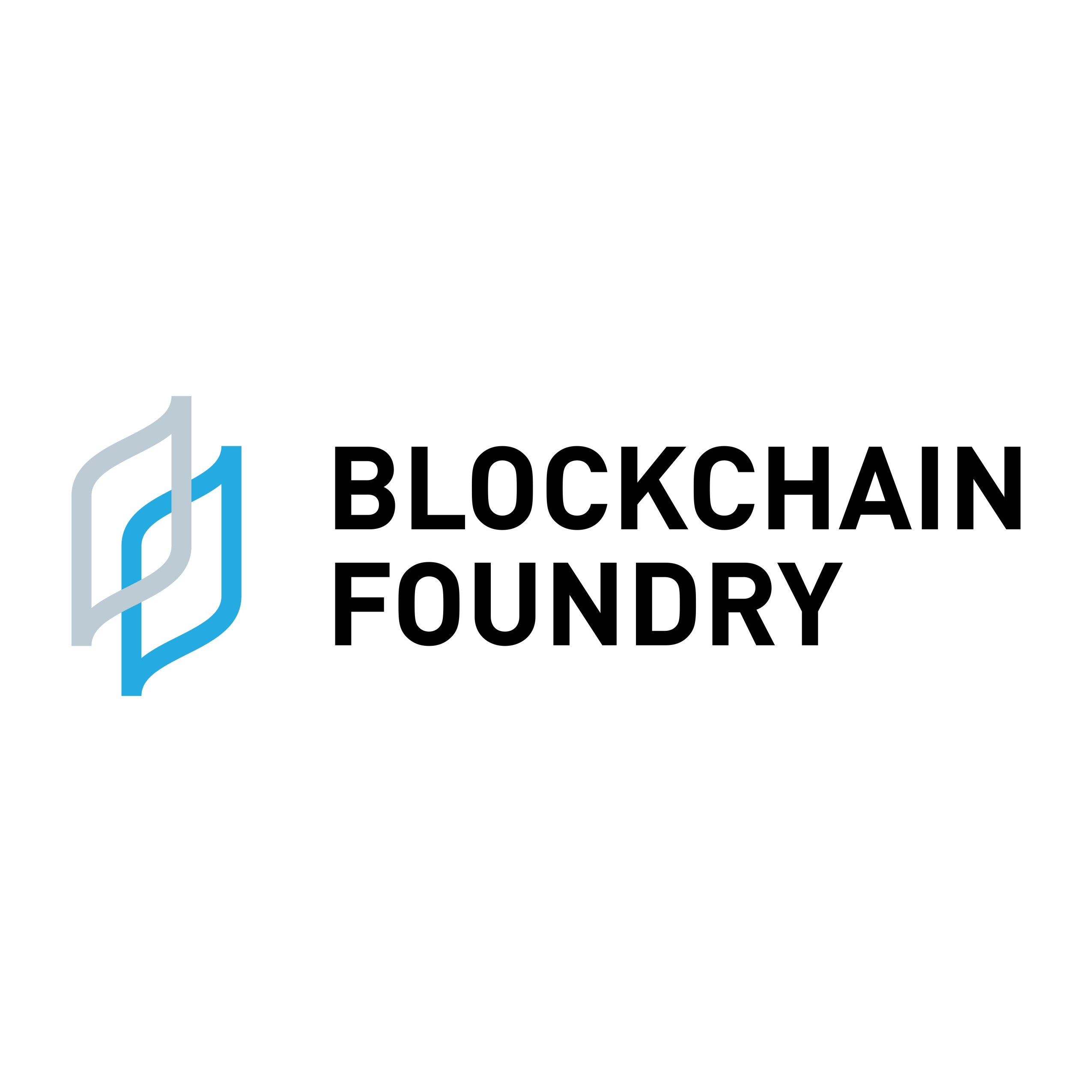 Blockchain Foundry Announces Change in Financial Year End