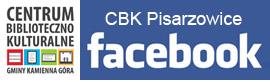 facebpisa2