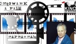 Henryk Bielski – Spotkanie z reżyserem