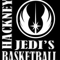 HACKNEY JEDI'S