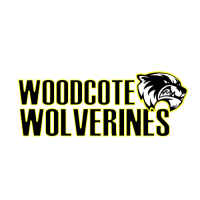 WOODCOTE WOLVERINES