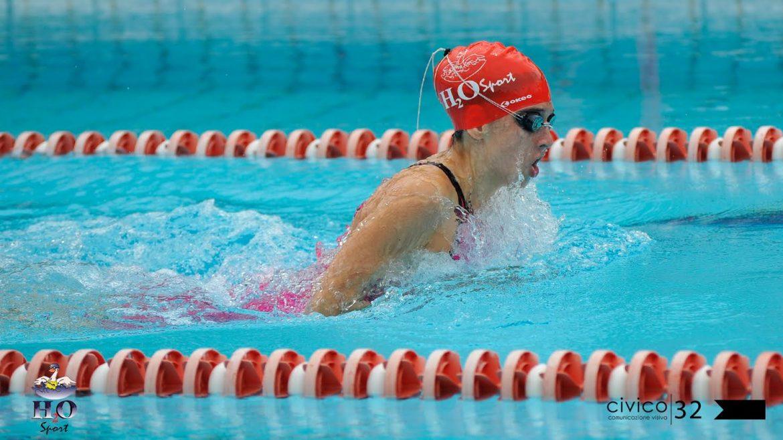 Nuoto il 14 novembre a San Salvo lesordio degli atleti