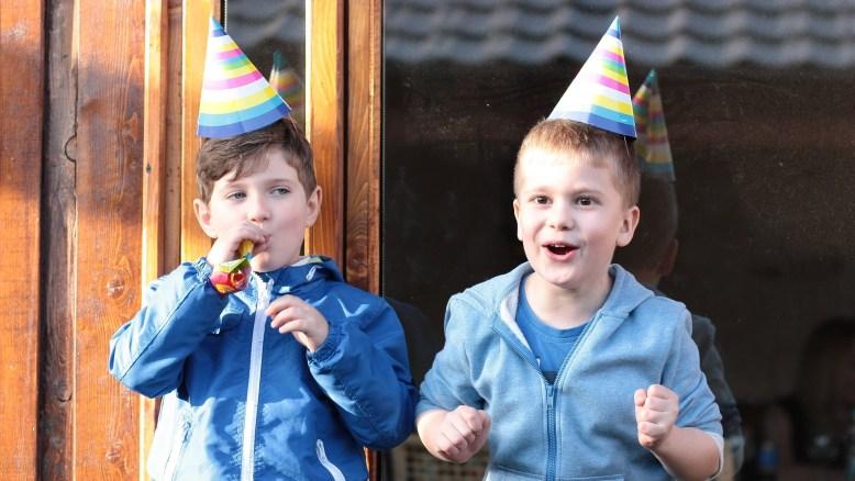 kids-1331011_1920