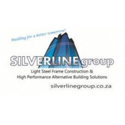Silverline Group