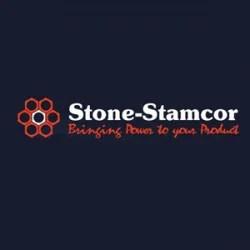 Stone-Stamcor (Pty) Ltd