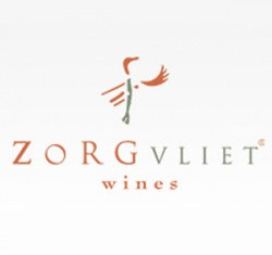 Zorgvliet Wines