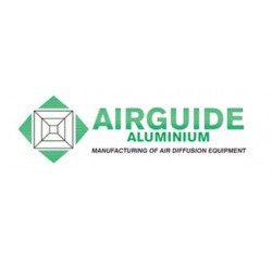 Airguide Aluminium (Pty) Ltd
