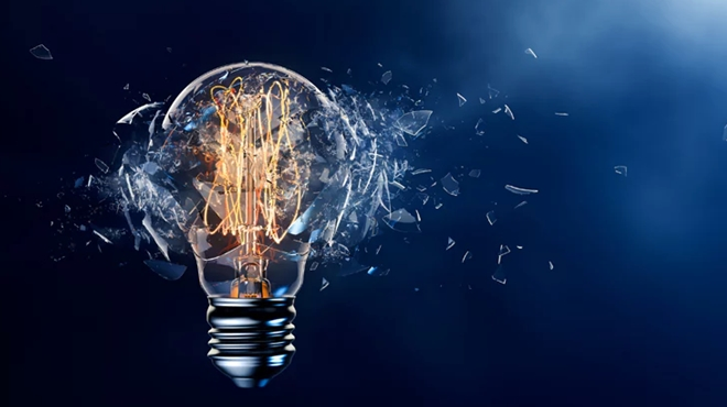 SA Innovation Summit launches ANDZA competition for South African startups - Cape Business News