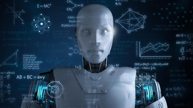 SA urged to be innovators in the Fourth Industrial Revolution