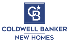 New Home Sales and Leasing